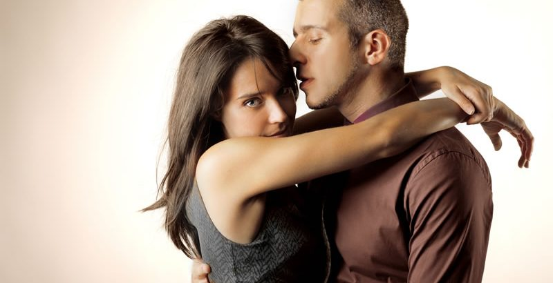 "Articles Love And Sex Relationships - Flirting  7 ""Innocent"" Words That Turn Women On"