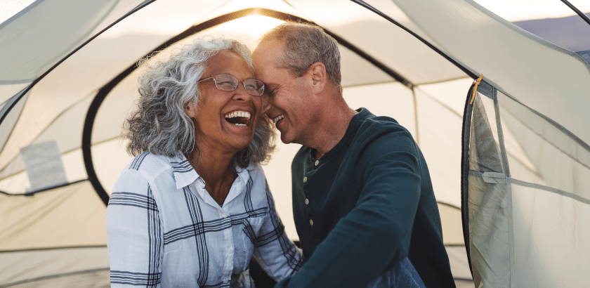 Love And Health  The Top 7 Ways To Improve Your Marriage
