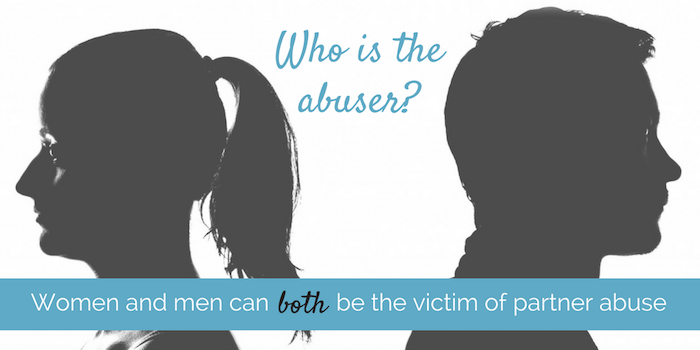 Relationships Matter  Nov 13, Emotional abuse signs: what they are, and what to do if you're being abused