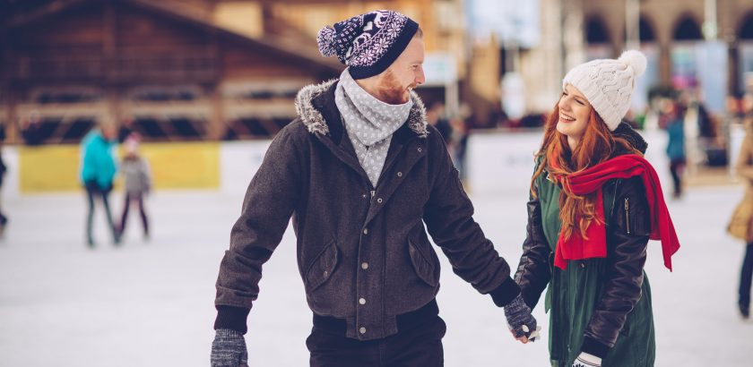 Love And Health  Bending Without Breaking: How to Identify Needs and Preferences When Dating