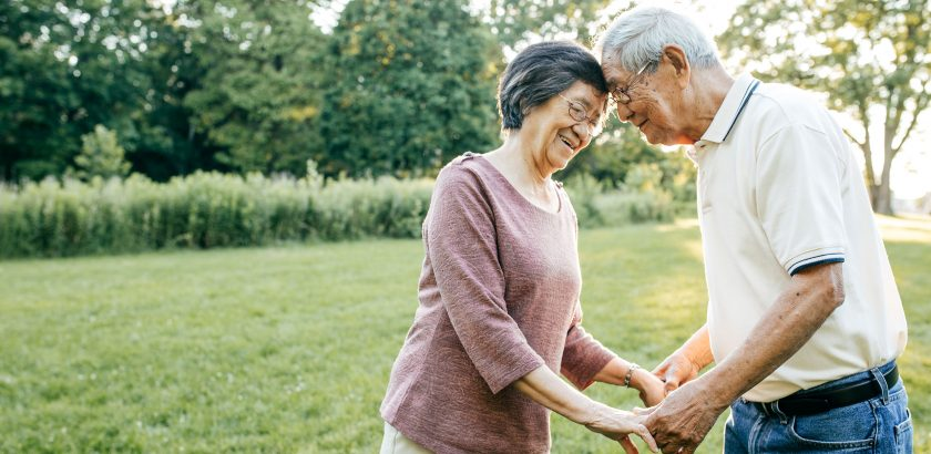 Love And Health  5 Ways to Make Small Gestures Count in Your Marriage