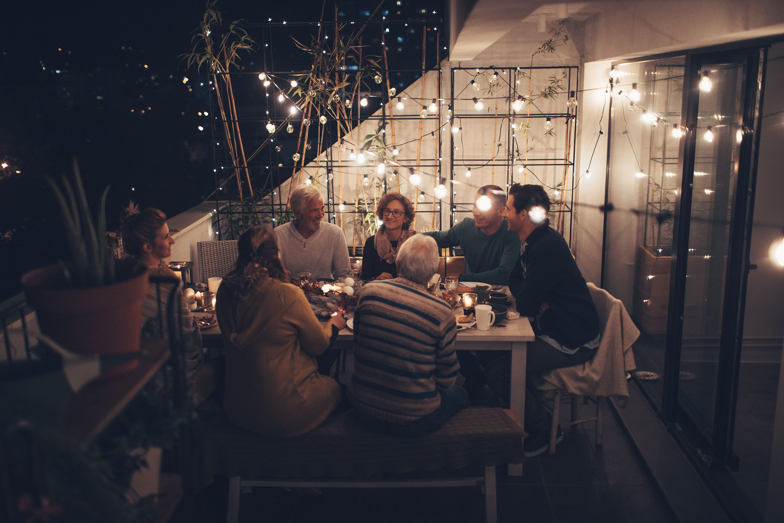 Love And Health  What Couples Can Learn from the Four Questions on Passover