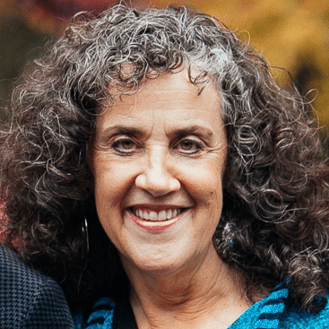 Love And Health  Growing After Trauma: An Interview with Dr. Julie Gottman