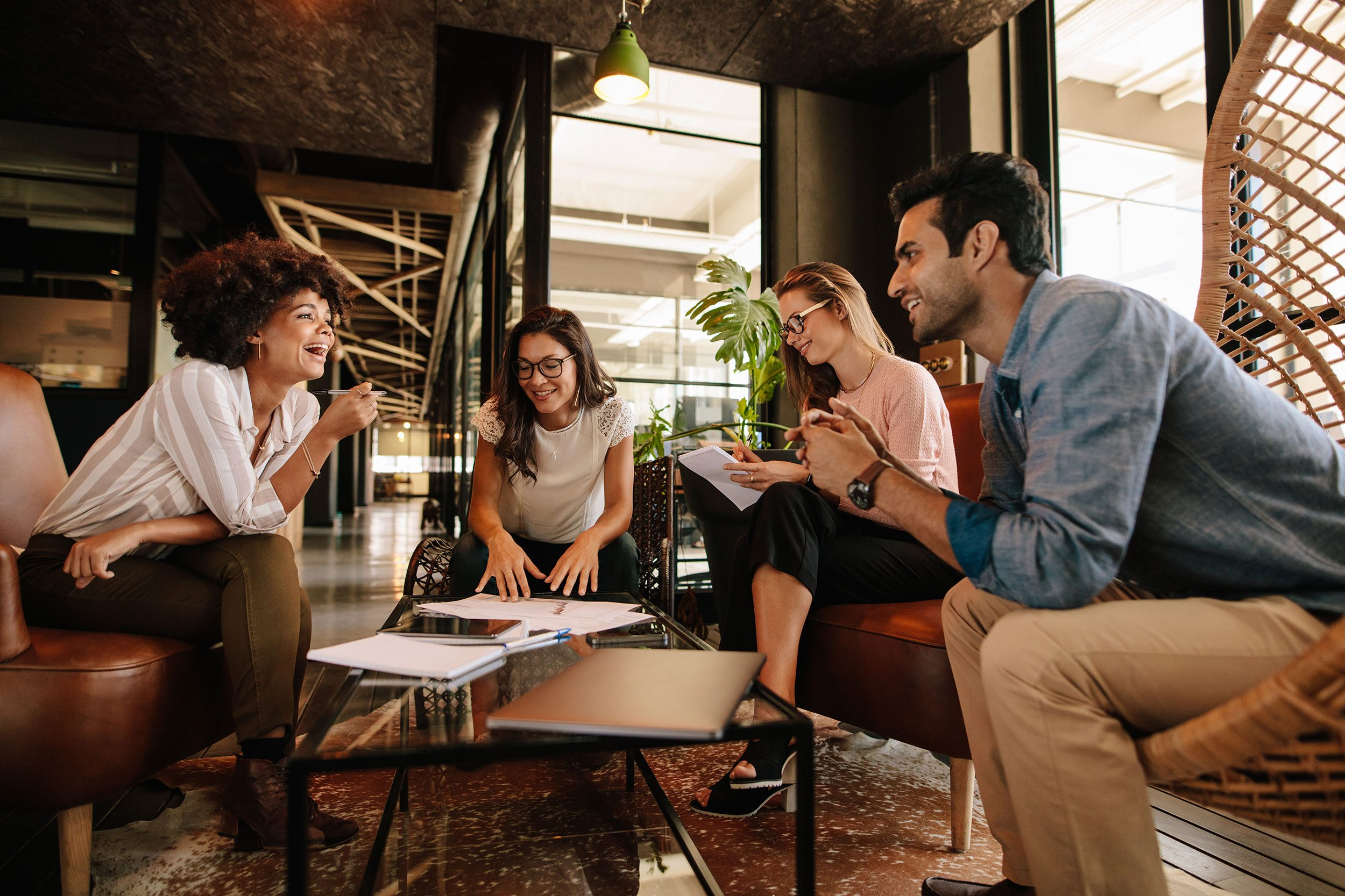 Love And Health  Turning Toward Bids Creates Better Workplace Relationships
