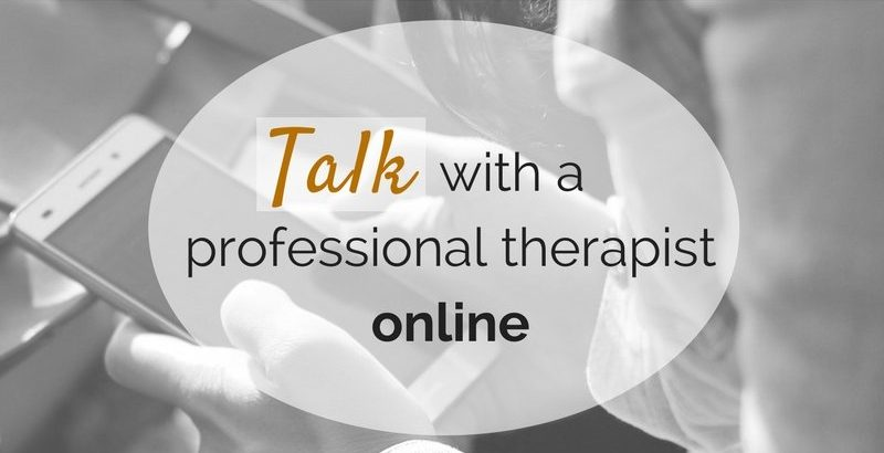 Relationships Matter  Apr 13, Chat to a professional counsellor today, get immediate help and advice