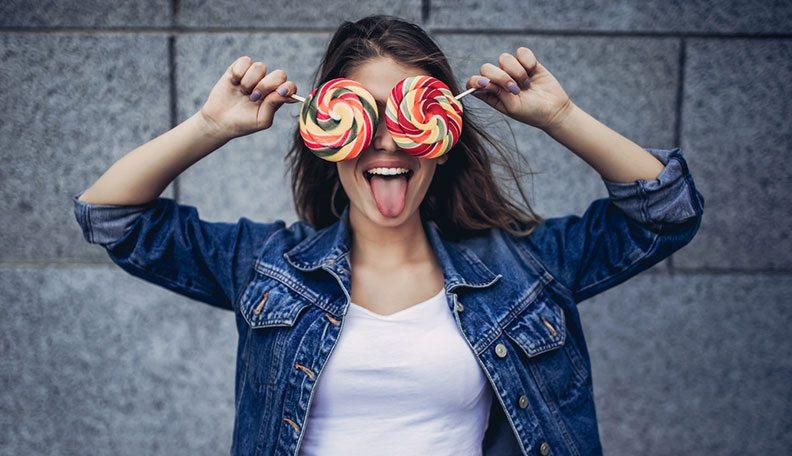 Relationships - Flirting  12 Flirty Emojis that'll Make You a Pro Flirty Texter in No Time