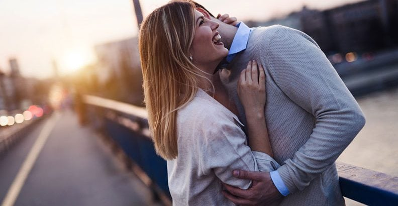 Relationships - Flirting  Dating a Perfectionist: 12 Things You Must Know Before You Date One
