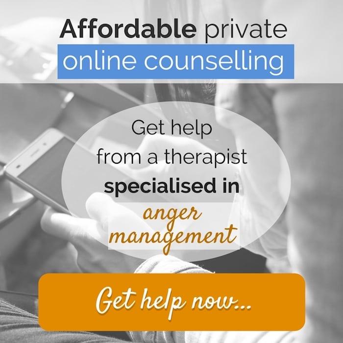 Relationships Matter  Jul 29, Anger management therapy [tips, anger test, worksheet]