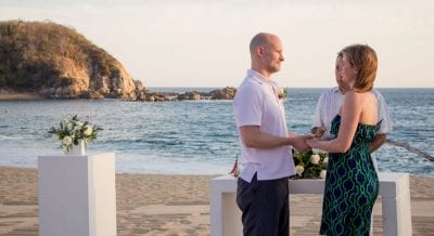 Love And Health  We've Started Renewing Our Wedding Vows Every Year. Here's Why