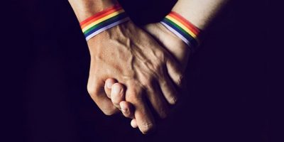 Blog LGBTQ Sex in the News Sex Related Days  Happy LGBTQ Pride Month Everyone!