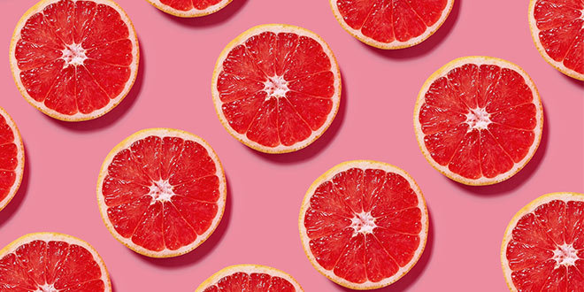 Blog Blow job Sex Tips & Advice  The Grapefruit Technique Isn't As Crazy As You Think