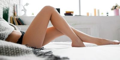 Blog Masturbation Sex Related Days  What is Masturbation Month and How Are You Celebrating It?