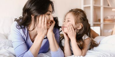Blog Sex Tips & Advice Sexual Health  Tips for Talking Sex with Your Offspring