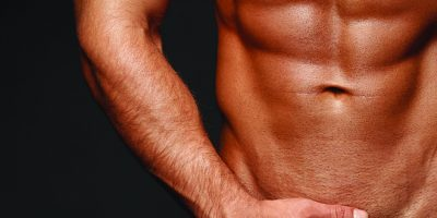Blog men Penis Sex Tips & Advice  Boneheaded – Is There A Penis Bone?