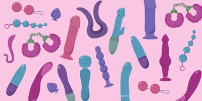 Blog Sex Toys Reviews  13 Ways to Discretely Hide Your Sex Toys