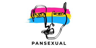 Blog Sexual Health  A Flash In The Pan – Is Pansexuality Real?