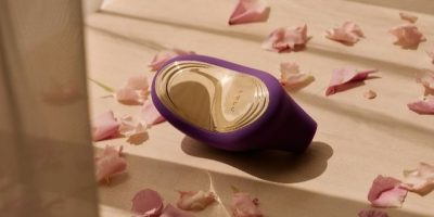 Blog Review Sex Toy Reviews SONA  Review Roundup: SONA 2 Cruise Clitoral Massager