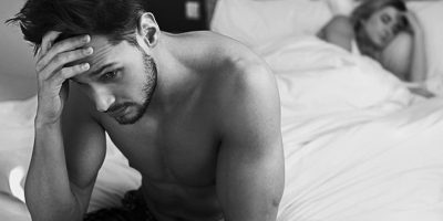 Better Sex Blog Couples Healthy Relationship Love & Relationships  Sex Mistakes You're Probably Making (And How to Avoid Them)