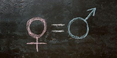 Blog LGBTQ Sexual Health  Gender Dysphoria In The Brain