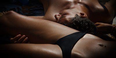 Blog Health Sexual Health  Can't Get No Satisfaction: Is Porn Addictive?