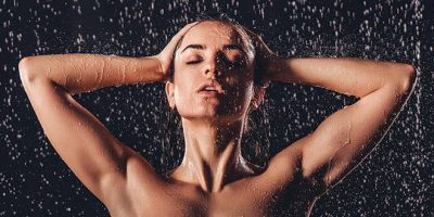 Blog Sex Toy Reviews Wireless Vibrators  Why Use Sex Toys In the Shower?