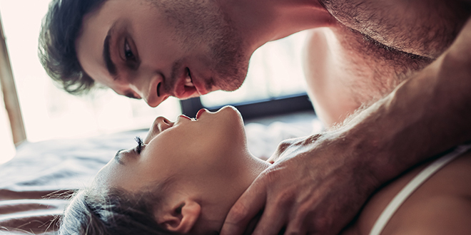 Blog EROTIC SERIALS Erotica  My New Life As A Used Wife Ch. 10 – An Erotic Story