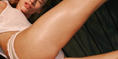 Blog Sexual Health  The Ethics of Kink: Making Moral Sense of Sadomasochism