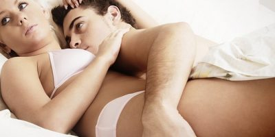 Blog sex drive sex tips Sexual Health  Does a High Sex Drive Equal a Sex Addiction?