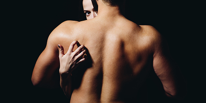 Blog EROTIC SERIALS Erotica  My New Life As A Used Wife: Conclusion Part I