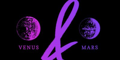 Blog Sexual Health  Are Men Really From Mars and Women From Venus? Androgyny, Explained