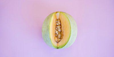 Blog Masturbation Sexual Health  Does Masturbation ACTUALLY Improve Immunity?