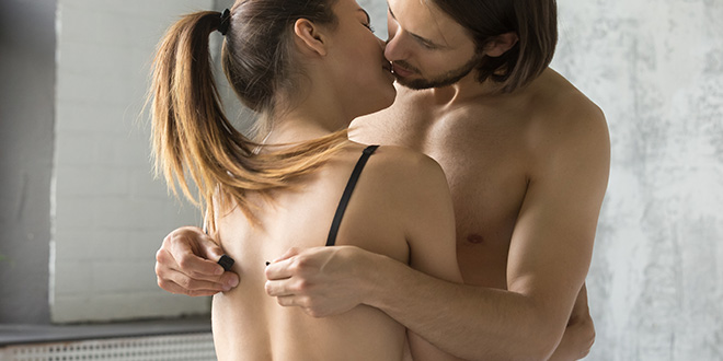 Blog EROTIC STORIES Erotica  Team-building – An Erotic Story