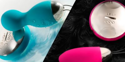 Blog Hula Beads Lyla Product Comparison Remote-controlled Vibrator Sex Toy Reviews  Choosing Between LYLA 2 vs Hula Beads Remote-Controlled Vibrators by LELO