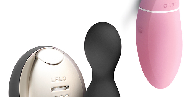 Blog Hula Beads Product Comparison Sex Toy Reviews  How To Choose Between LELO Smart Bead vs Hula Beads