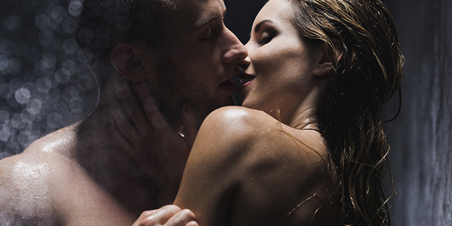 Blog Erotica Free Sex Stories ROMANTIC STORIES  Welcome Home – An Erotic Story