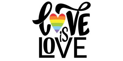 """Blog Contest LELO NEWS LGBTQ  Krisi – """"Dear Younger Queer Self"""" Contest Finalist Story"""