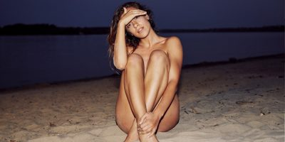 Blog Public Sex  A Guide: Paradisiacal Nudist Beach Locations Around the World