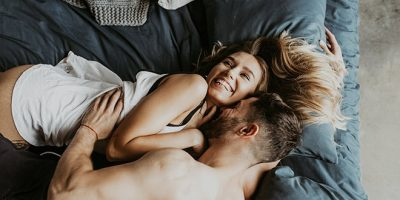 Blog Sexual Health Sexual Wellness  Frequent Sex Is Good For Your Brain