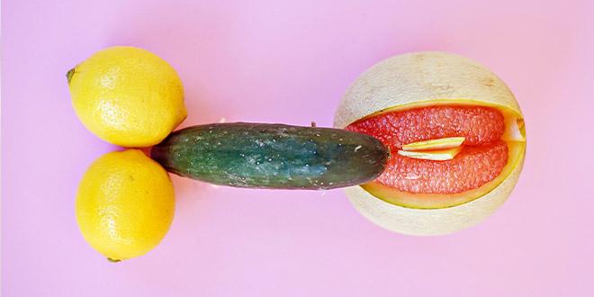 Blog Sex Tips & Advice  17 Best Sex Jokes That Are Actually Good Kinda