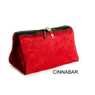 Blog  Tallulah Toy Bag |  |  $75.00
