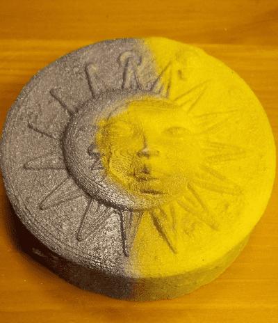 Blog  BBP+ Moonlit Bliss Bath Bombs |  |  $18.00