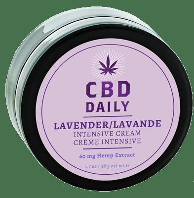 Blog  BBP+Daily Lavender |  |  $29.00