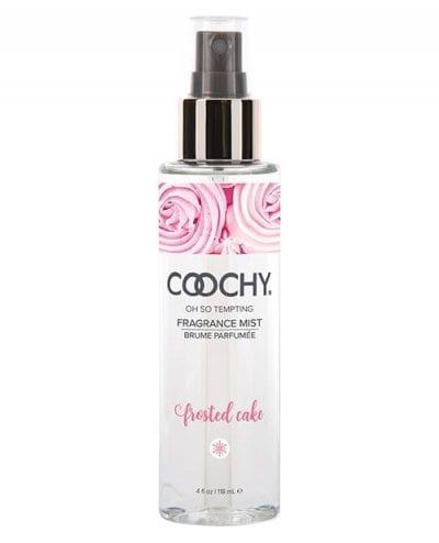 Blog  Coochy Body Mist |  |  $20.00