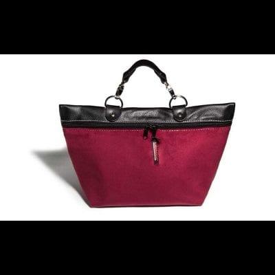 Blog  Moto Toy Bag |  |  $70.00