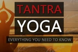 Authentic Tantra Blog Health & Wellbeing Tantric Sex Tips  Tantra for Singles: How Tantra Can Help You Reconnect With Your Body