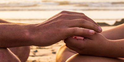 Better Sex Blog Committed Relationship Healthy Relationship Sexual Wellness  Using Mindfulness to Strengthen Your Relationship