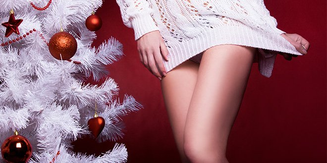Blog Christmas Holidays Sexual Health  How Holiday Stress Affects Your Sex Life (and What You Can Do About It)