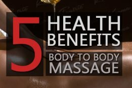 Blog female tantric massage Health & Wellbeing Tantric Sex Tips  The Ultimate Guide to Mind-Blowing Anal Play