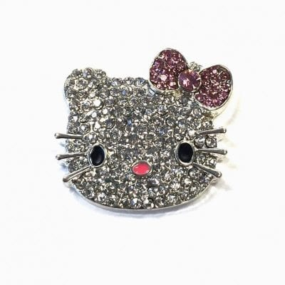 Blog  Sparkle Plug Bunny Tail - Magnetic Accessories |  |  $15.00
