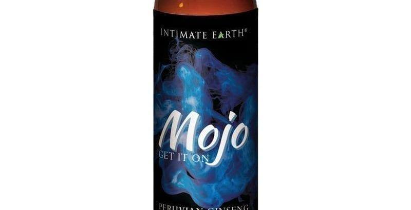 Blog  Mojo Get It On H20 Glide |  |  $30.00